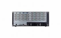 NF-ISP20系列标准型图像拼接处理器