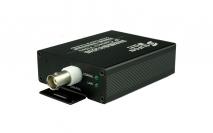 同轴网络传输器-标准型